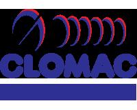 Clomac - Parafusos e Ferramentas